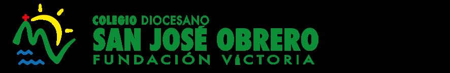 Colegio Diocesano San José Obrero