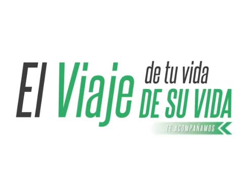 Escolarización 2021-22. Colegio San José Obrero